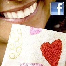 Toda la información actualizada en nuestra página de Facebook PARAMIFIESTA - NOVEDADES