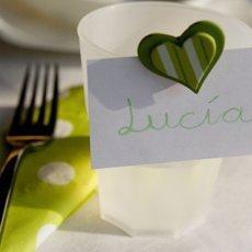 Vasos - Productos para hostelería Vasos - Especiales para banquetes, bodas y caterings