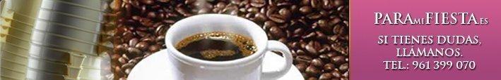 Palito Café