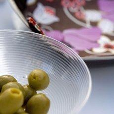 Miniboles - Productos de hostelería minis para eventos, bodas y empresas de catering