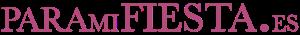 ParaMiFiesta